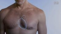 【极果酷玩】Withings Body Cardio 智能称