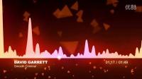David Garrett - Smooth Criminal