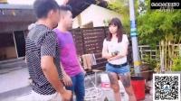 2016.6.16阿科哥拜访传说中--马来西亚槟城鬼王!