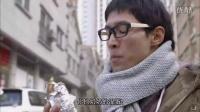 韩国《我们的前女友》英雄救美永远是恋爱的梗 虐死单身狗了