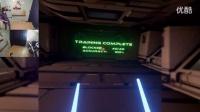 HTC VIVE  绝地勇士训练营LIGHTSABER