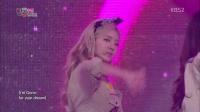 中韩友谊北京演唱会2013  少女时代_Genie