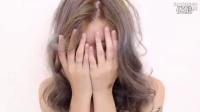 【韩国发型教程】2016 SS 4月 韩国发型教程HAI HAPJEONG开播