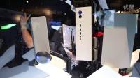 女流E3微软之行:win10全新体验 跨平台联机服务