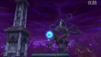 【仙剑奇侠传五】第二十八期 神降密境得到水灵珠 青木幻域梦一场