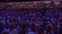 1080P超清 近主十架 André Rieu - Nearer, My God, to Thee (live in Amsterdam)