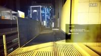 【单机游戏】跑酷大作!镜之边缘:催化剂实况流程#1