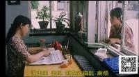 《一个都不能少》滨州阳信版