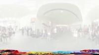 圣迭戈国际动漫展-国外漫展 全景VR视频