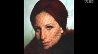 Barbra Streisand 芭芭拉·史翠珊  - Woman in Love