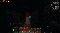 【小城】灵魂森林莫冒险Ep5〓冷冻之地我来啦〓MC_Minecraft