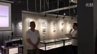中国杭州:首届国内历史影像交流展今日开幕了!