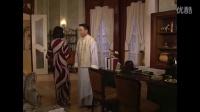赵雅芝经典系列电视剧2003年《西关大少》赵雅芝剪辑部分2
