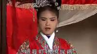 《送情哥》 合集- 赣南采茶戏