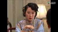 赵雅芝经典系列电视剧2003年《西关大少》赵雅芝剪辑部分3
