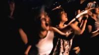 低音澎湃 最佳舞曲2015性感女孩韩国舞俱乐部酒吧