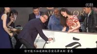 超级预告片160619:《勇士之门》赵又廷倪妮被吕克贝松相中