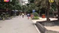 广州多辆非法改装跑车被交警查扣