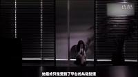 宇宙大新闻 2016 王思聪怒喷年薪千万女主播代打 25