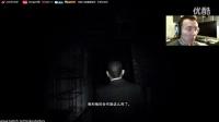 生化危机7恐怖直播 Resident Evil 7 biohazard
