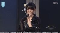 2016-06-18 SNH48 TeamHII公演MC剪辑