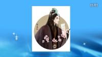 《三生三世十里桃花》(第1~50集大结局)NG大结局_
