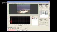 汽车爆炸测试-高速摄像机+Xcitex软件