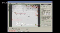 粒子分析-高速摄像机+Xcitex软件