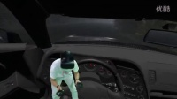XINHO-HTC VIVE VR体验恐怖来袭刺激