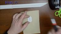 【18kan】【至匠心】日本武士刀19