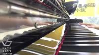 【GD工作室 音乐随心听】小妔的钢琴演奏第二期