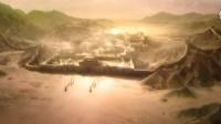 李仁港作品--天将雄狮(国语超清中字)(成龙、约翰·库萨克、阿德里安·布洛迪)