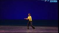 中国舞蹈家协会快乐小舞星赏欣-狮子王