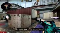 CS_GO f0rest Stream Highlights