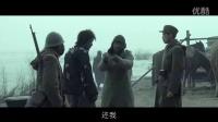 这是日本侵略者在《一九四二》最残酷的屠杀:范伟和张默精彩表演