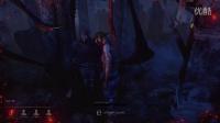 【红叔】红小队黎明杀机撕逼日常【一】- Dead by Daylight☆多人游戏