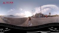 VR360°全景