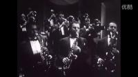 Harry James - Trumpet Serenade, 1942 搖擺爵士.小號