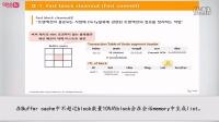 【视频学习】ODI 4-2(上集)韩语中字