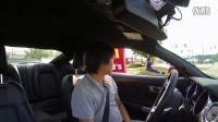 2015 Mustang GT 简要评测/VLOG