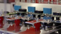 PCIM 2016 –采用press-fit连接技术的SEMiX 3模块功率组件,集成电流传感分流电阻器
