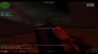 灯泡视频 cs1.6 zombie escape 第一期 升级等级最重要