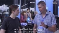 Summit Report: The Web Developers swarm! (Progressive Web Apps Summit 2016)
