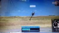 丁泽浩 G7模拟器练习视频 2016.6.21