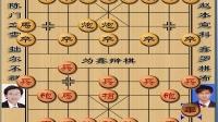 佐为讲棋【为鑫辩棋】03大师布局的深度