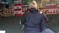 英式赛马游戏机