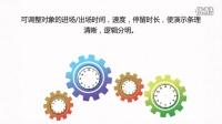 MG动画制作软件|万彩动画大师教程:新手概览