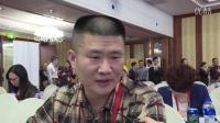 5.28林新象老师线下见面会 学员采访