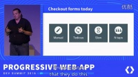The Future of Progressive Web Apps (Progressive Web App Summit 2016)