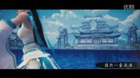 【剑三】《归雪》剧情MV-一琴一剑一双人-琴师X道长